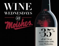 FB-ENG-Wine-moishes