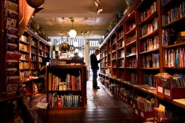 Stanley-Livingstone-The-Hague-Travel-bookstore